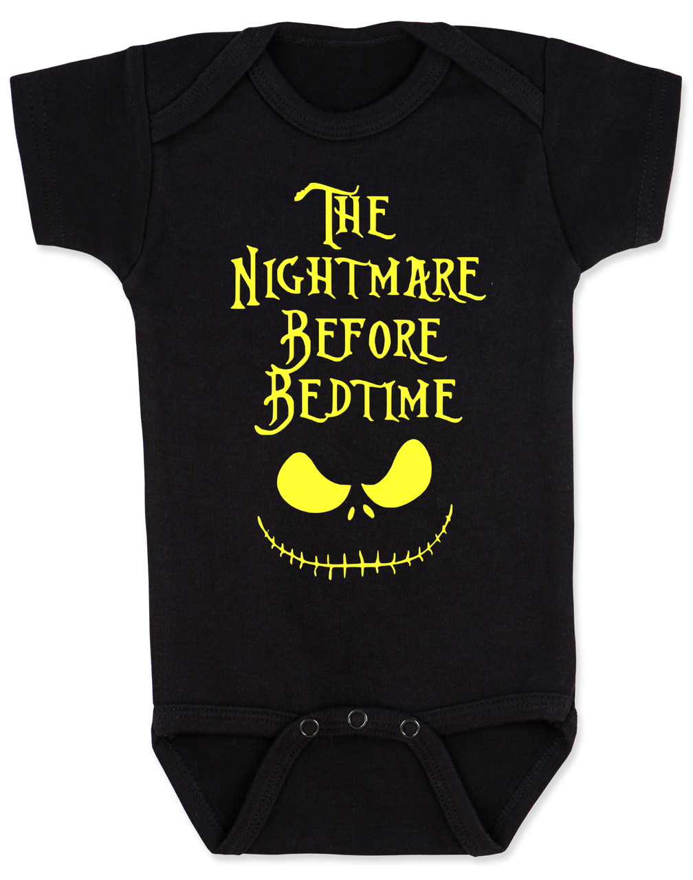 Newborn to Toddler Ki Christmas in July SALE Cute Movie Lover Baby Bodysuits Little Slimmer Funny Saying Retro Movie Tshirt Collection