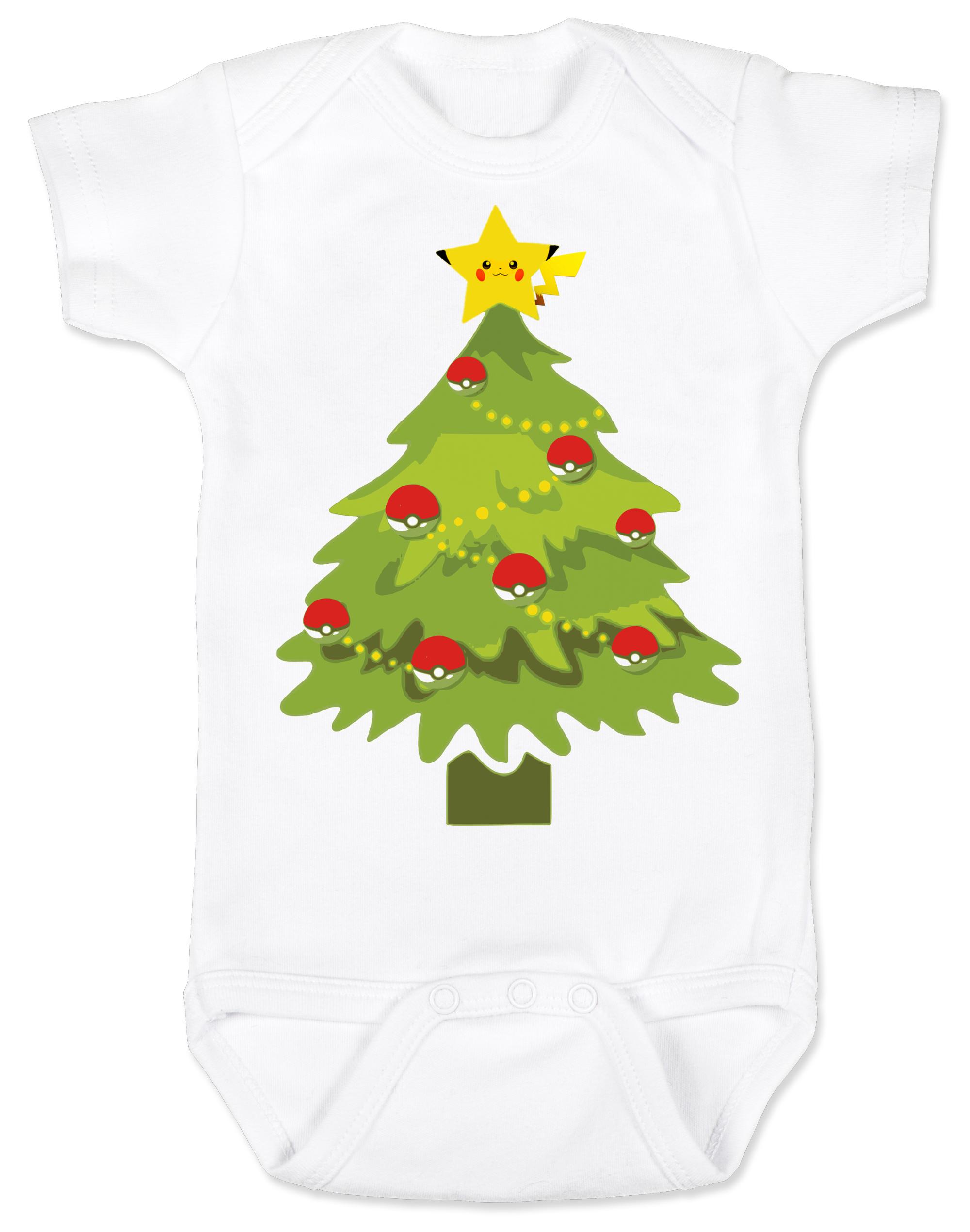 Vulgar Baby s 12 esies of Christmas Vulgar Baby