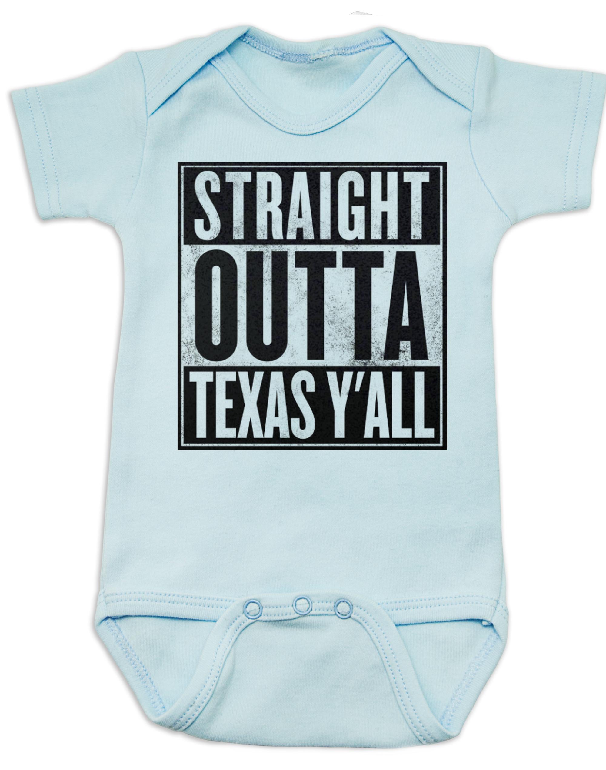 Straight Outta Mommy The story of the misunderstood onesie Vulgar